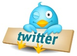 بعضٌ مني.. Twitter